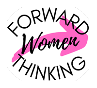 Forward Thinking Women