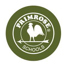 Primrose School at Vista Ridge