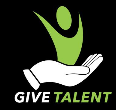 GIVE Talent, LLC