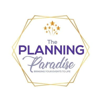 PLANNING PARADISE EVENTS