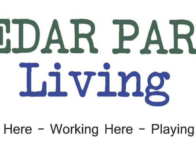 Cedar Park Living RE/MAX 1